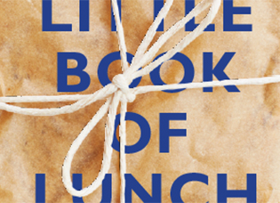 Little Book of lunch Cover b