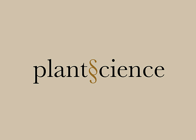 Plant Science Logo a